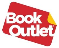 BookOutlet.ca coupons