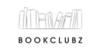 Bookclubz coupons