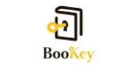 Bookey coupons