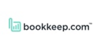 Bookkeep coupons