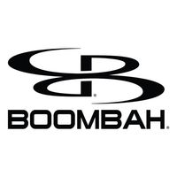 Boombah coupons