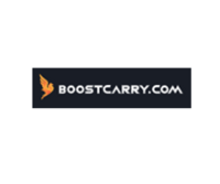BoostCarry coupons