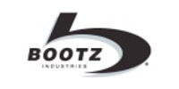 Bootz coupons
