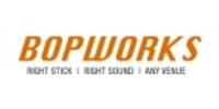 bopworks coupons