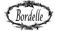 Bordelle coupons