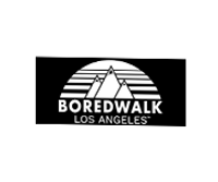 Bored Walk TShirts coupons