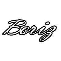 Boriz Jerseys coupons
