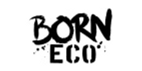 Born-Eco coupons