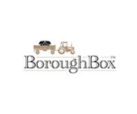 BoroughBox coupons