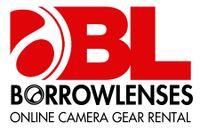 BorrowLenses coupons