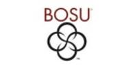 bosu coupons