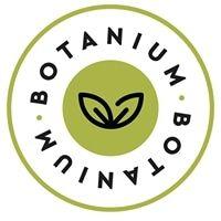 Botanium coupons