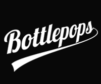 Bottlepops coupons
