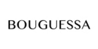 Bouguessa coupons