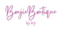 Boujie_Boutiquebykay coupons