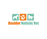 Boulder Holistic Vet coupons