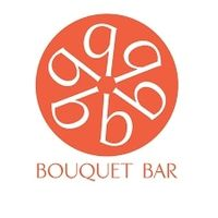 Bouquet Bar coupons