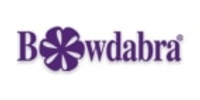 Bowdabra coupons