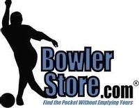 BowlerStore.com coupons
