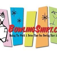BowlingShirt.com coupons