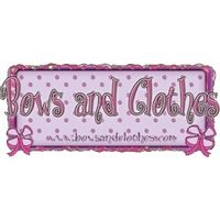 Bows and Clothes coupons