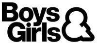 Boys&Girls coupons