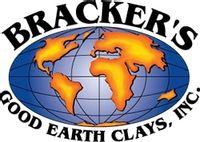 Brackers coupons