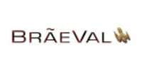 Braeval coupons