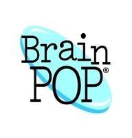 BrainPOP coupons