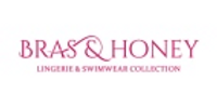 Bras & Honey UK coupons