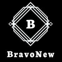 Bravonew coupons