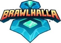 Brawlhalla coupons