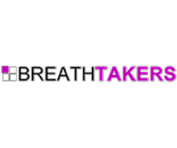BreathTakers coupons