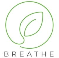 Breathe Tech coupons