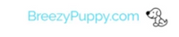 BreezyPuppy coupons