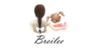 Breilee coupons