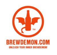 BrewDemon coupons