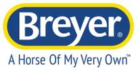 Breyer coupons