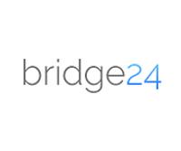 Bridge24 coupons