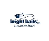 Brightbaits coupons