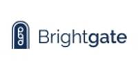 Brightgate coupons