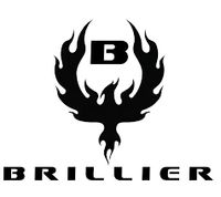 Brillier coupons