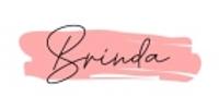 Brinda coupons
