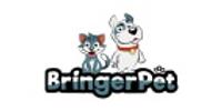 BringerPet coupons