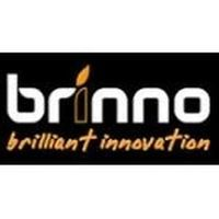 Brinno coupons