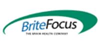 BriteFocus coupons