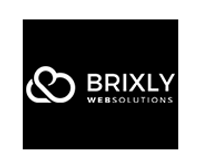 Brixly coupons