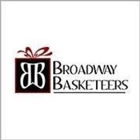 Broadway Basketeers coupons