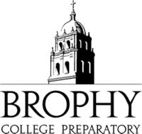 Brophy College Preparatory coupons