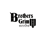 Brothers Grimm Seeds coupons